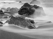 Rocks  Surf Navarro Beach(1).jpg