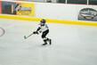 Brennan Hockey 2020-2021-2.jpg