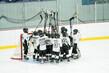 Brennan Hockey 2020-2021-3.jpg