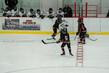 Brennan Hockey 2020-2021-4.jpg