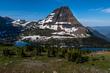 Glacier national Park Hidden Lake.jpg