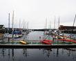 Port Townsend 061.jpg