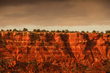 Red rocks of New Mexico.jpg