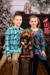 Sundeen  kids Christmas-5006877.jpg