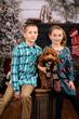 Sundeen  kids Christmas-5006878(1).jpg