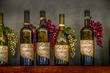 Wine on a shelf straightened-.jpg