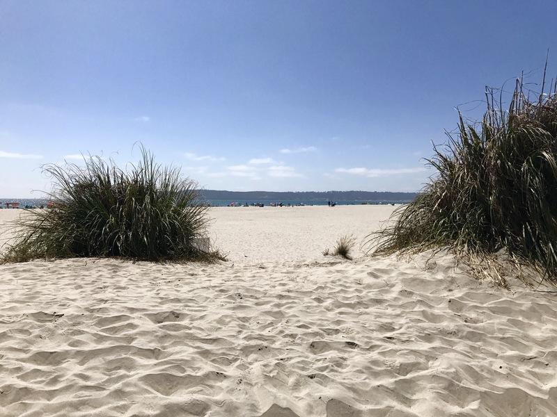 Beaches of California.jpg