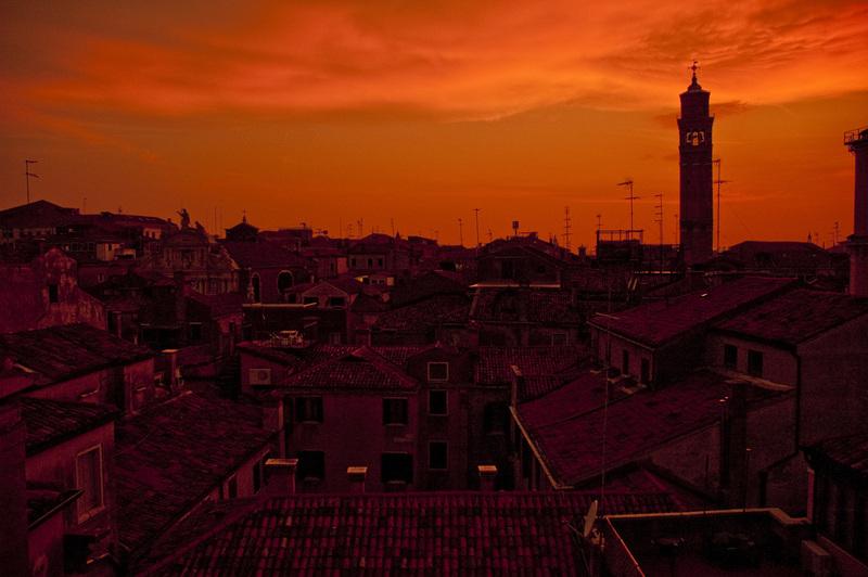 Sunset in venice.jpg