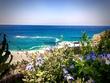 Malibu Beach California.jpg