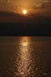 Sunrise Sea of Galilee.jpg