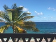 Antigua(1).jpg