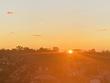 Sunset in NewYork.jpg