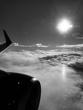 Wingtip Plane.jpg