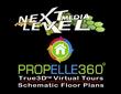 Propelle360 NLM Logo Vertical 2019.jpg