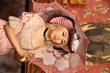 barn5035_009(1).jpg