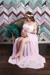 Kansas City Maternity Photographer 003.jpg