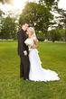 Kansas City Wedding Photography 10.jpg