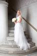 Kansas City Wedding Photography 13.jpg