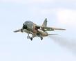 A-7 CORSAIR 154477 P1011594(1).jpg