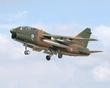A-7 CORSAIR 154477 P1011598(1).jpg