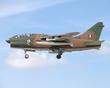A-7 CORSAIR 154477 P1011604(1).jpg