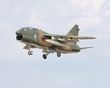 A-7 CORSAIR 154477 P1011637(1).jpg