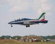 AERMACCHI MB-339 FREECE TRICOLORI 0 E3111072.jpg
