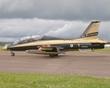 AERMACCHI MB-339 UAE DISPLAY TEAM THE KNIGHTS Al FURSAN 1 P7049033(1).jpg
