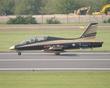 AERMACCHI MB-339 UAE DISPLAY TEAM THE KNIGHTS Al FURSAN 1 P7050128(1).jpg