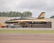 AERMACCHI MB-339 UAE DISPLAY TEAM THE KNIGHTS Al FURSAN 2 P7048955(1).jpg