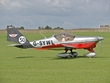AERO AT-3 R100 G-SYWL P8241604(1).jpg