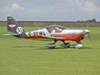 AERO AT-3 R100 G-SYWL P8241700(1).jpg
