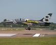 AERO L-39 ALBATROSS BREITLING JET TEAM ES-TLC 8 P1012406(1).jpg