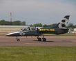 AERO L-39 ALBATROSS BREITLING JET TEAM ES-TLC 8 P1012457.jpg
