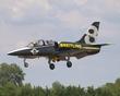 AERO L-39 ALBATROSS BREITLING JET TEAM ES-TLC 8 P1012847(1).jpg