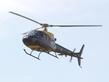AEROSPATIALE AS350 SQUIRREL ZJ246 46 P7192632(1).jpg