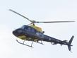 AEROSPATIALE AS350 SQUIRREL ZJ246 46 P7192633(1).jpg