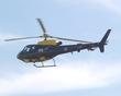 AEROSPATIALE AS350 SQUIRREL ZJ246 46 P7192634(1).jpg