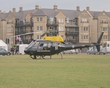 AEROSPATIALE AS350 SQUIRREL ZJ251 51 E3181342(1).jpg