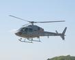 AEROSPATIALE AS355 ECUREUIL 53-98 P1011501(1).jpg