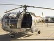 AEROSPATIALE SA-316B ALOUETTE III 214 142(1).jpg