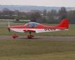 AEROSTYLE BREEZER G-OVIV P1011771(1).jpg