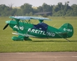 AEROTEK S-2A SPECIAL G-IBII P5272083(1).jpg