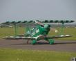 AEROTEK S-2A SPECIAL G-IBII P5273420(1).jpg