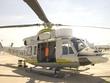 AGUSTA AB-412HP GRIFONE GF219 165(1).jpg