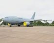 AIRBUS A310 10-24  P1015637(1).jpg