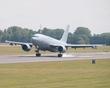 AIRBUS A310 10-24  P7142997(1).jpg