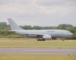 AIRBUS A310 10-24  P7186787(1).jpg