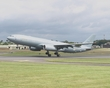 AIRBUS A330  KC1 VOYAGER MRTT016  P1015675(1).jpg