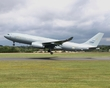 AIRBUS A330  KC1 VOYAGER MRTT016  P1015676(1).jpg